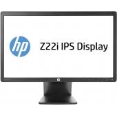 HP Z22i D7Q14A4