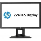 HP Z24i D7P53A4