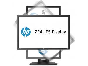 Z24i D7P53A4 HP