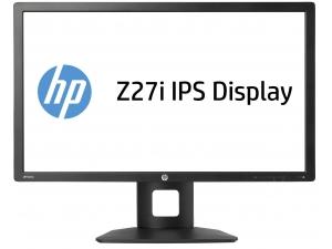 Z27i D7P92A4 HP