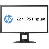 HP Z27i D7P92A4