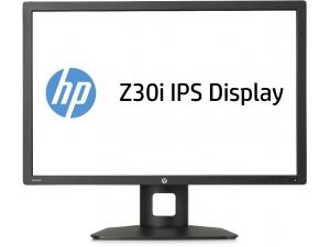 Z30i D7P94A4 HP