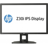 HP Z30i D7P94A4
