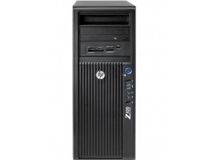 Z420 ZC3.2 HP