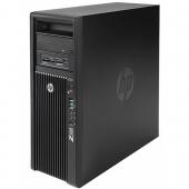 HP Z420 ZC3.6