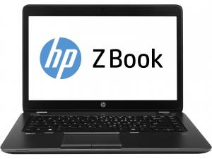 ZBook 14 F0V00EA HP