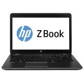 HP ZBook 14 F0V02EA
