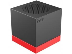 BoomBass HTC