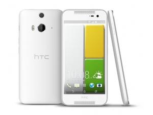 Butterfly 2 HTC