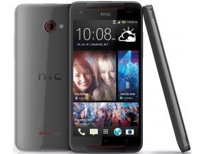 Butterfly S HTC