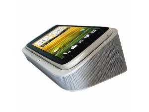 CR S650 HTC