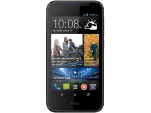 Desire 210 Dual HTC