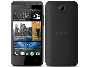 Desire 300 HTC
