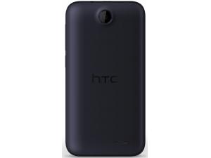 Desire 310 HTC