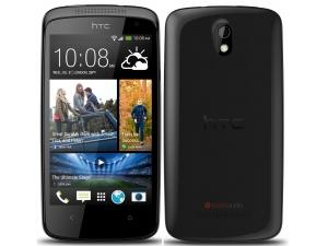 Desire 500 HTC