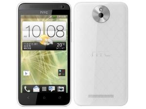 Desire 501 HTC