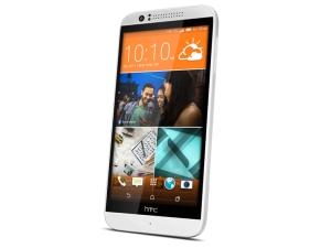 Desire 510 HTC