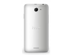 Desire 516 Dual HTC