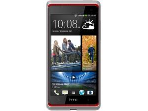 Desire 600 HTC