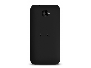 Desire 601 HTC