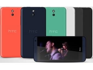 Desire 610 HTC