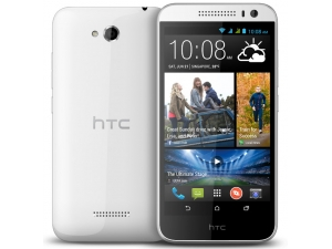 Desire 616 Dual HTC