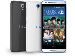 Desire 620 HTC