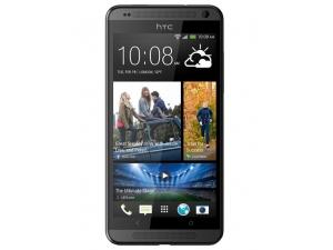Desire 700 HTC