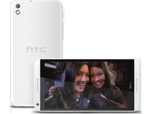 Desire 816 HTC