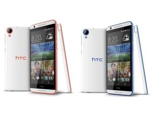 Desire 820 HTC