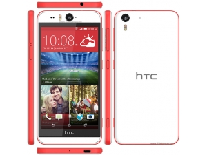 Desire Eye HTC