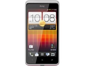 Desire L HTC