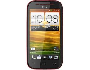 Desire P HTC