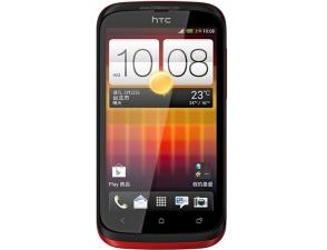 Desire Q HTC