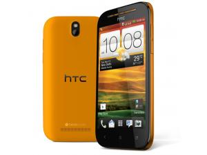 Desire SV HTC