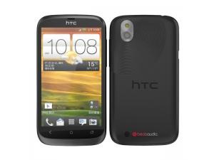 Desire U HTC