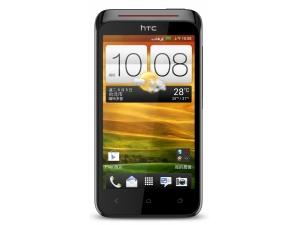 Desire VC HTC
