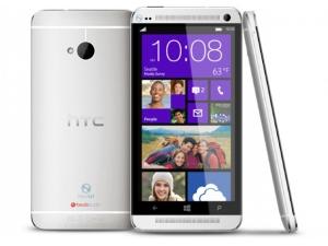 Harmony HTC