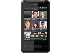 HD Mini HTC
