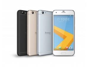 One A9s HTC