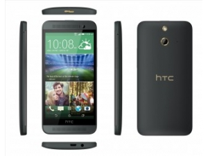 One (E8) HTC