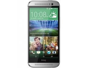 One M8 HTC