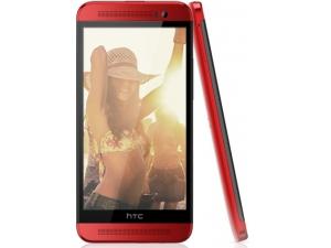 One E8 HTC