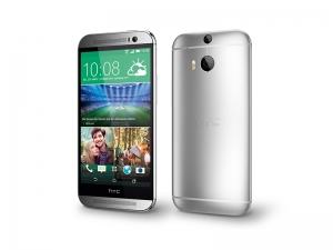 One M9 HTC