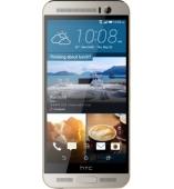 HTC One M9+ Prime Camera Edition
