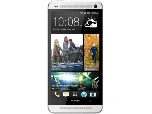 One Max HTC