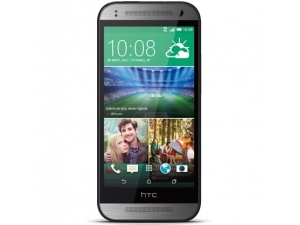 One Mini 2 HTC