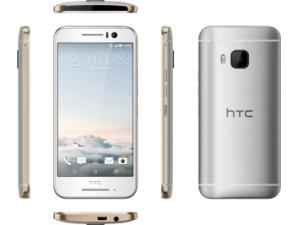 One S9 HTC