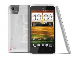 One SC HTC