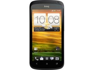 One SC2 HTC